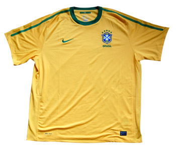 brazil-main