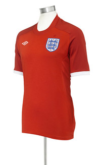 england-red-away-shirt