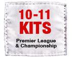 labels-1011