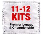 labels-1112