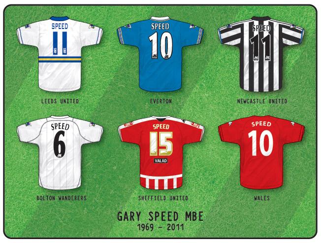 gary-speed