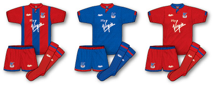 crystal-palace-kits