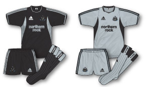 newcastle-kits