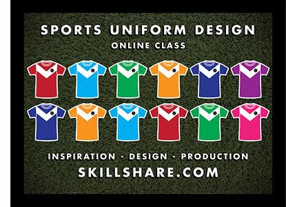 sportsuniformdesign