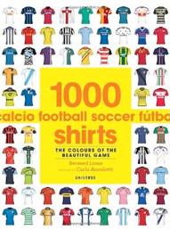 1000-football-shirts