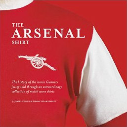 arsenal-shirt