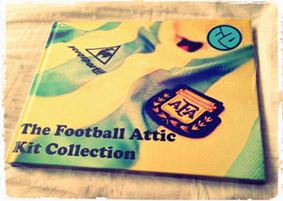 football-attic