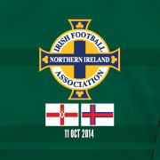 northern-ireland-shirt