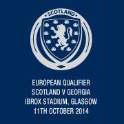 scotland-shirt