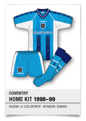 coventry-h-98-99