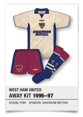 west-ham-a-96-97