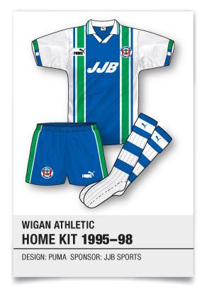 wigan-h-95-98